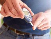 علماء يتوقعون نقص الأنسولين وتزايد الحاجة إليه خلال الـ13 عاما القادمة