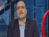 رئيس لجنة حقوق الإنسان لميشيل باشيليت: لو حدث فى دولتك اعتصام لن يصمد ساعة