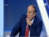 شاهد.. سمير فرج: سيف الإسلام سيخوض الانتخابات الليبية المقبلة