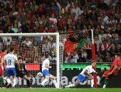 إيطاليا يعيد رقما سلبيا غائبا منذ 35 عاما بعد هزيمة البرتغال
