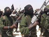 """القوات الخاصة الصومالية تداهم نقطتى تفتيش لـ""""الشباب"""" جنوب البلاد"""