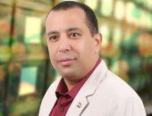 رئيس المترو يعين أحمد عبد الهادى مدير عاما للعلاقات العامة والإعلام