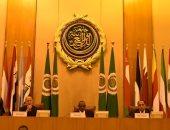 """الجامعة العربية تدين تصريحات """"نتنياهو"""" وتعتبرها استهتارا بالنظام الدولى"""