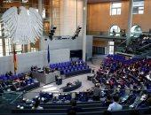 برلمان ألمانيا يوافق على تدابير جديدة بشأن اللجوء والهجرة
