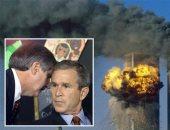 """كيف غيرت هجمات سبتمبر صناعة الأسلحة الأمريكية؟ الأحداث الإرهابية كانت """"فاتحة خير"""" للشركات الصغيرة.. وزيادة التركيز على تطوير الأنظمة لتناسب حرب العصابات.. وصفقات الخارج تجاوزت 197 مليار دولار فى عهد بوش وأوباما"""