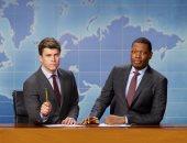 موسم جديد من كوميديا Saturday Night Live يوم 29 سبتمبر