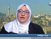 شاهد.. كيف تعانى الأسرة العربية من المتغيرات التكنولوجية المتطورة