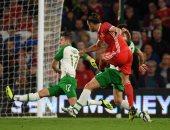 فيديو.. أفضل أهداف دورى الأمم الأوروبية بعد أول جولتين