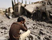 شاهد.. النظام القطرى ينفق مليارات الدولارات على إخوان ليبيا لنشر الدمار