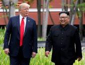 واشنطن فوجئت بإلغاء بيونج يانج محادثات رفيعة المستوى كانت مقررة اليوم