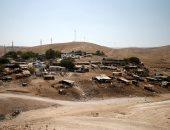 5 دول أوروبية تدعو إسرائيل إلى عدم هدم قرية بدوية قرب القدس