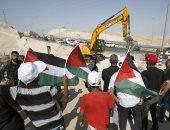 """""""التحرير الفلسطينية"""": واشنطن تحرض على هدم قرية الخان الأحمر وتهجير مواطنيها"""