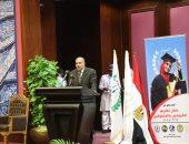 جامعة الأزهر تستعد لتنظيم عدد من الفعاليات العلمية بالتعاون مع اتحاد الجامعات الأفريقية