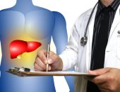 """لمرضى الالتهاب الكبدى B.. احذر الإصابة بالفيروس """"D"""" يفتك بالأكباد"""
