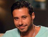 شاهد كيف هنأ نجوم الفن أحمد السعدنى بعيد ميلاده ؟
