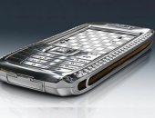 أغلى 4 هواتف فى العالم.. أبرزها بـ300 ألف دولار ولا يملكه سوى 5 أشخاص