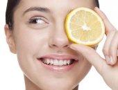 انسى الحبوب.. 5 وصفات طبيعية للتخلص من البثور الموجودة تحت الجلد