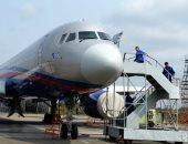 موسكو: أمريكا منعت طائرة روسية من القيام برحلات مراقبة