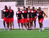 سوبر كورة.. أزمة اقتصادية تهدد باستمرار بطل الجزائر فى بطولة أفريقيا