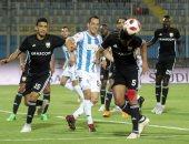 نتائج مباريات اليوم الاربعاء 12 / 9 / 2018 بالدورى المصرى
