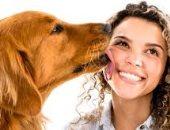 إحنا الـ4G.. المرأة تتمتع بقدرات لفك طلاسم نباح الكلاب أكثر من الرجل