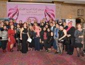 شارك بأجمل صورة لمصر.. مسابقة مهرجان المرأة العربية للإبداع فى دورته الثالثة
