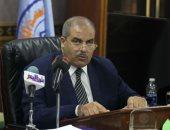 فيديو.. رئيس جامعة الأزهر: الناجحون بالثانوية 96316 ومن تقدموا للتنسيق 84939 طالبا