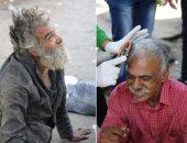 """30 متطوعًا من """"بسمة للإيواء"""" ينطلقون لإنقاذ المشردين ببورسعيد غدًا"""