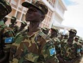 معلومات استخباراتية خاطئة وراء مداهمة منزل عائلة رئيس الصومال الأسبق