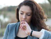 فترة الاستعادة.. 5 نصائح للتعامل مع ضعف الجسم بعد الإجهاض