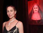 الرعب كما ينبغى.. تعرف على أسرار وكواليس نجاح فيلم The Nun