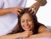 5 وصفات طبيعية لزيادة نمو الشعر بدون كيماويات.. تعرفى عليها