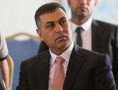 القضاء العراقى يصدر مذكرة ضبط ضد محافظ البصرة بتهمة التشهير