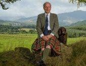 عشيرة أسكتلندية تختار زعيما بعد البحث عنه 30 عاما