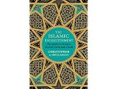 قرأت لك.. عصر التنوير الإسلامى.. رموز النضال الحديث بين الإيمان والعقل