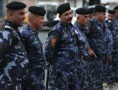 القضاء العراقى يصدر أحكاما بالإعدام والمؤبد لـ3 إرهابيين فى الأنبار وديالى