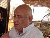 """""""شكوتك بصوتك"""".. أهال قرية أنشاص البصل يطالبون بتوفير خدمات طبية وسيارة إسعاف"""