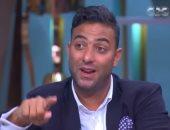 """أحمد حسام ميدو ينفى أمام """"الأعلى للإعلام"""" المنسوب إليه على """"فيس بوك"""""""