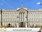 """تعرف على قصة قصر عابدين ..""""تحفة تاريخية نادرة"""""""