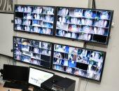 تفريغ الكاميرات مطلب النيابة لكشف كواليس سرقة 30 ألف جنيه من شقة بالرحاب