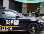 صور.. مقتل وإصابة 13 شخصا فى إطلاق نار بميدان سياحى بالمكسيك