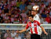 ملخص واهداف مباراة أتلتيك بيلباو ضد ريال مدريد فى الدوري الاسباني