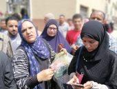 """ننشر أسماء 12 مصابا بسبب أجهزة الغسيل الكلوى بمستشفى """"ديرب نجم"""" المركزى"""