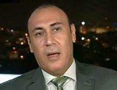 إخوانى منشق يكشف من تركيا سر لقاءات كوادر الإرهابية التنظيمية بالمحافظات