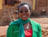 صور.. رواندا تقرر الإفراج فورا عن زعيمة المعارضة