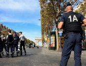 شاهد.. عملية احتجاز رهائن قرب مدينة تولوز الفرنسية