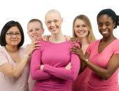 فى شهر التوعية بها.. كل شىء عن سرطانات النساء.. أورام خبيثة تهدد حياة المرأة.. 3 أنواع تصيب جهازها التناسلى.. سرطان عنق الرحم فقط له تطعيمات.. وهذه علامات المرض وطرق الكشف المبكر لكل ورم وكيفية التعامل