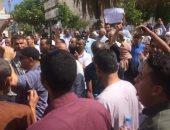 96 قتيلا و306 جريحا حصيلة ضحايا اشتباكات ميليشيات طرابلس