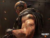 لعبة Call of Duty: Mobile تحصل على خريطة Blackout battle royale