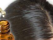4 أسباب وراء انتشار قشرة الشعر.. تعرف على طرق العلاج